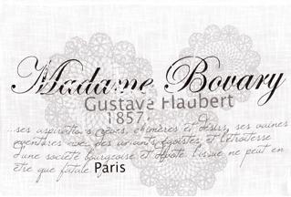 Hissgardin Paris beige eller rosa tryck shabby chic lantlig stil