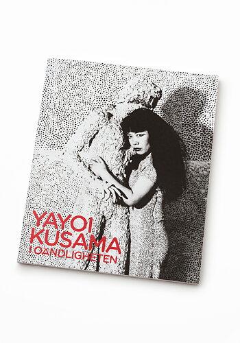 Yayoi Kusama, I oändligheten