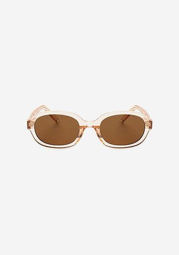Solglasögon, Bob Champagne