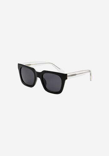 Solglasögon, Nancy Svart
