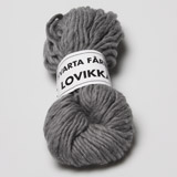 Lovikka-Svarta Fåret
