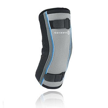 Rehband UD Hyper-X armbågsskydd