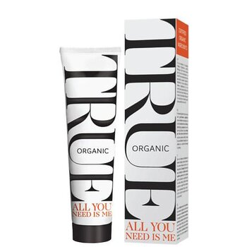True Organic All You Need Is Me, 15 ml