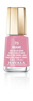 Mavala Minilack Miami
