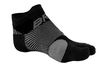 OS1st BR4 Hallux valgus sokken