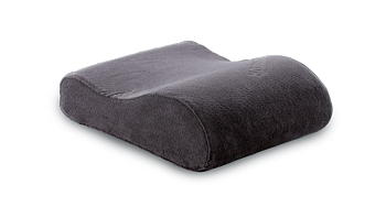 Tempur Resesovkudde - Original pillow travel