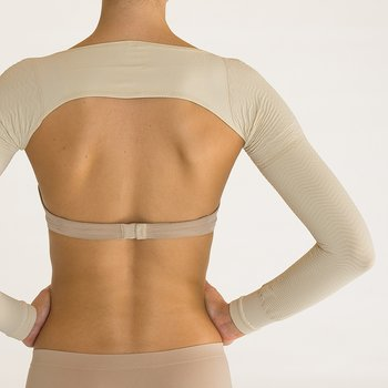 Solidea Slimming Sleeves