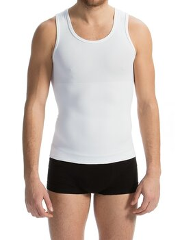 Shape tank top miehille - cooling effect