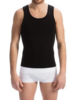 Shape linne för män - cooling effect