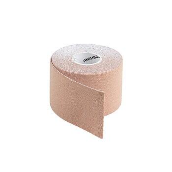 Rehband Rx Tape - beige kinesiotejp