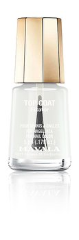 Mavala Minilack Top Coat