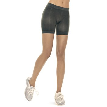 Solidea Silver Wave Fresh Cellulite-Shorts