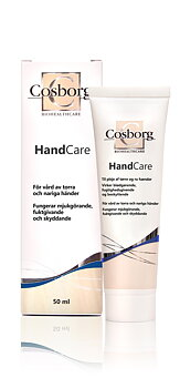 Cosborg HandCare 50 ml