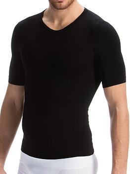 Shape T-shirt för män - cooling effect