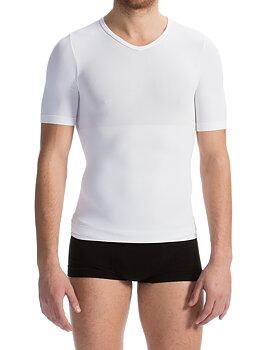 Shape T-paita miehille - cooling effect