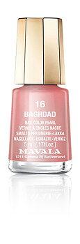 Mavala Minilack Bagdad
