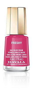 Mavala Minilack Freshy