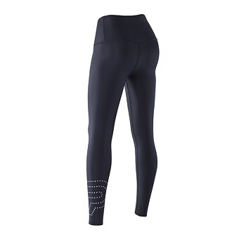 Zeropoint Performance Tights / Women