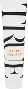 True Organic All You Need Is Me, 50 ml