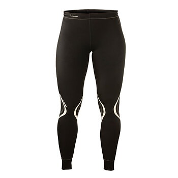 Rehband Compression Tights Dame