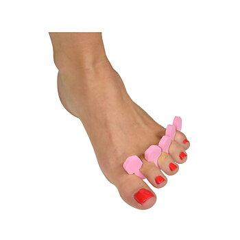 Teenspreider voor nagellak / pedicure