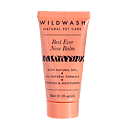 WildWash Best Ever Nose Balm 30 ml