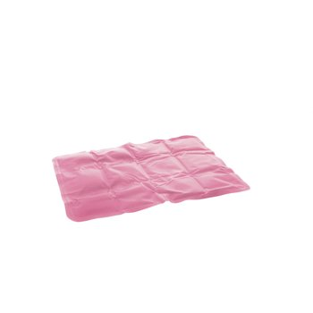 Cooling Mat Chilly Light Pink