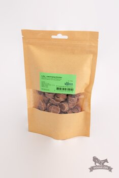 Salmon Treats 100 g