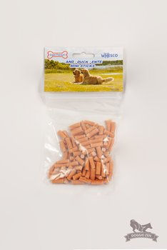 Duck Mini Sticks 100 g