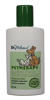 Mini Petherapy Shampoo 60 ml