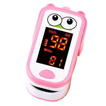 Pulsoximeter Child