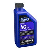 AGL Oil
