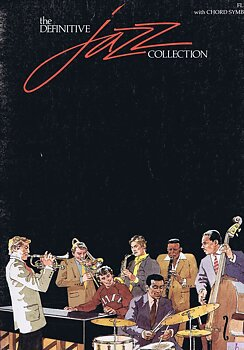 The Definitive Jazz Collection