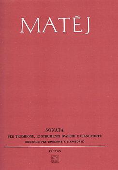 Matej - Sonata