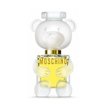 Parfym Unisex Toy 2 Moschino EDP, Kapacitet: 50 ml
