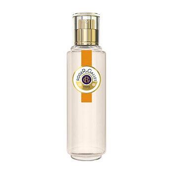 Parfym Unisex Gingembre Roger & Gallet 30 ml