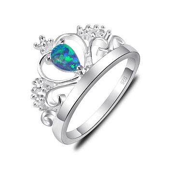 nyanlända billigare eleganta skor Ringar - Hitta vackra billiga ringar smycken online