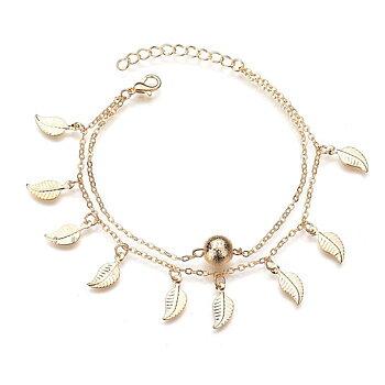 Anklet Ankle Bracelet Jewelry