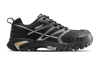 MONITOR EAGLE VIBRAM 100521-01