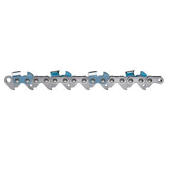NYHET: Oregon 21LGX - Full- Chisel-kedja 0.325 1,5mm