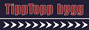 Mäklarskyltar 500x170 Tipptopp