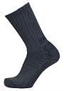 Bylot Socks