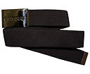 Outdoor belt