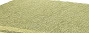 Bränslematta till hundkök (vattenkokare)