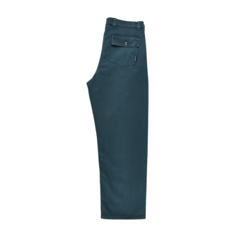 Polar Skate Co - 40's Pants - Teal