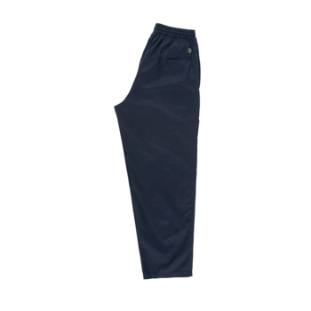 Polar Skate Co - Surf Pants - Navy