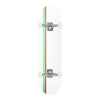 Picture Skateboards - Complete 7.75