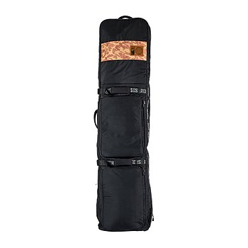 Rome SDS - Boardbag Cache - Black