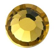 Hotfixkristaller i påsar
