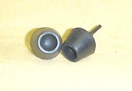 Gummistop,Tankfäste FX 1973-84